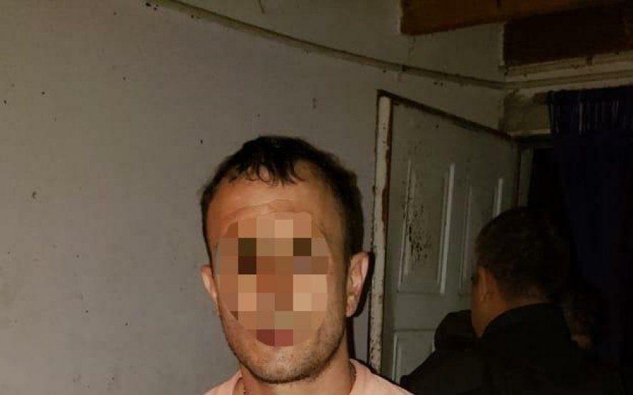 "Tigre: Cayó ""Pupi"", el presunto proveedor de las drogas que consumió Natacha Jait antes de su muerte"