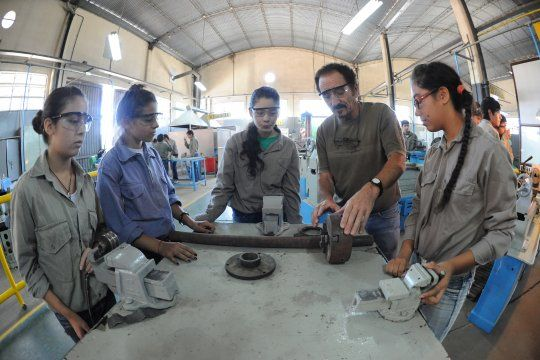 Presentan un programa para facilitar el acceso a políticas del Ministerio de Trabajo