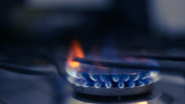 Ahora es el turno del tarifazo del gas: convocaron a audiencia pública para definir el aumento