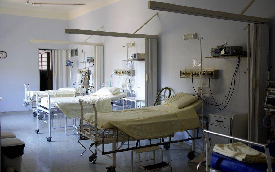 La OMS pide que se siga invirtiendo en salud pública frente a la pandemia de coronavirus