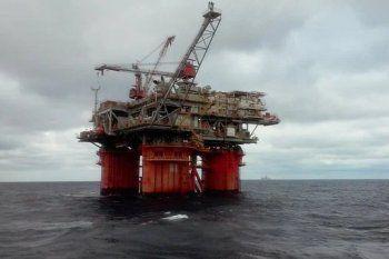 Ley de hidrocarburos: qué opinan en la Cámara de Diputados