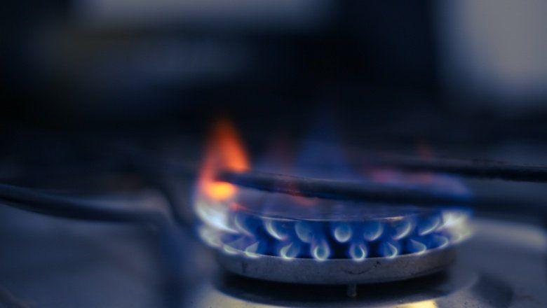 El gobierno oficializó la postergación del tarifazo del gas para enero de 2020