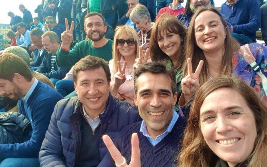 """El primer confirmado: para Alberto Fernández, """"difícilmente"""" Daniel Arroyo no sea su ministro"""