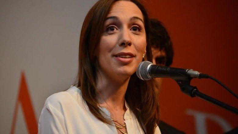 Vidal reglamentó la paridad de género para las listas definitivas que surjan de las PASO