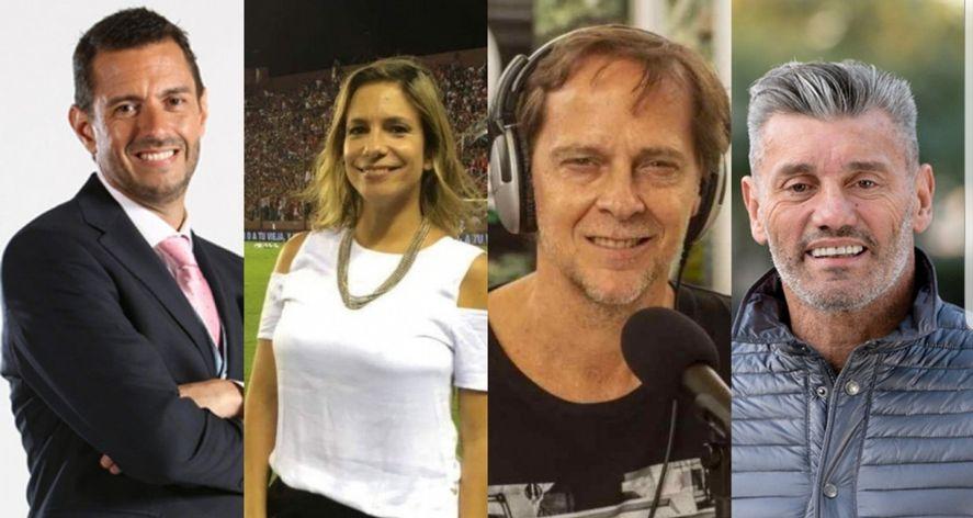 La TV Pública logró liderar el rating entre ambas señales que transmitieron el debut de la Selección Argentina en la Copa América