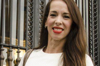 Provincia: Victoria Onetto, nueva subsecretaria de Cultura