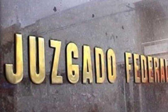 flybondi en el palomar: denuncian que la justicia habria llegado a un acuerdo con el gobierno nacional