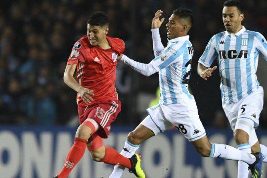 La vuelta del fútbol se vio demorada por una nueva propuesta. Habrá que seguir esperando