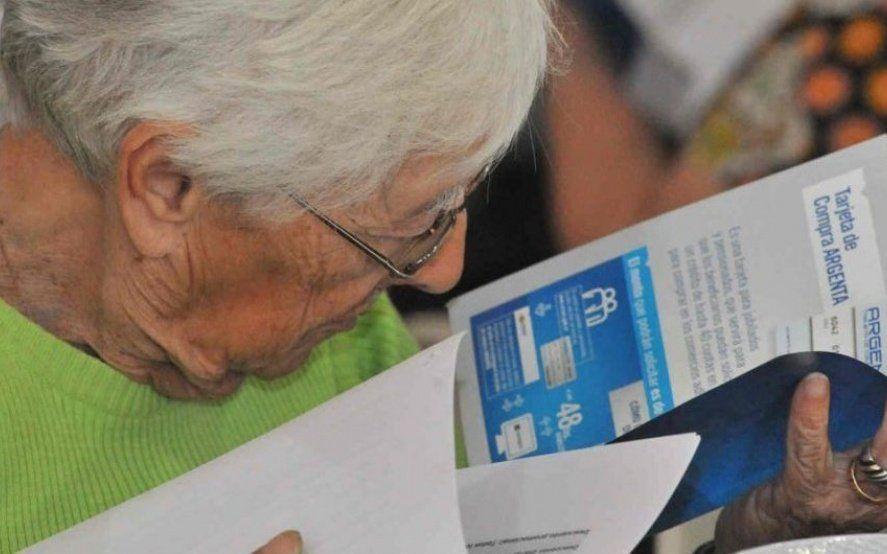 Moratorias de amas de casa: aseguran que medio millón de mujeres de 55 a 59 años no tienen posibilidad de jubilarse