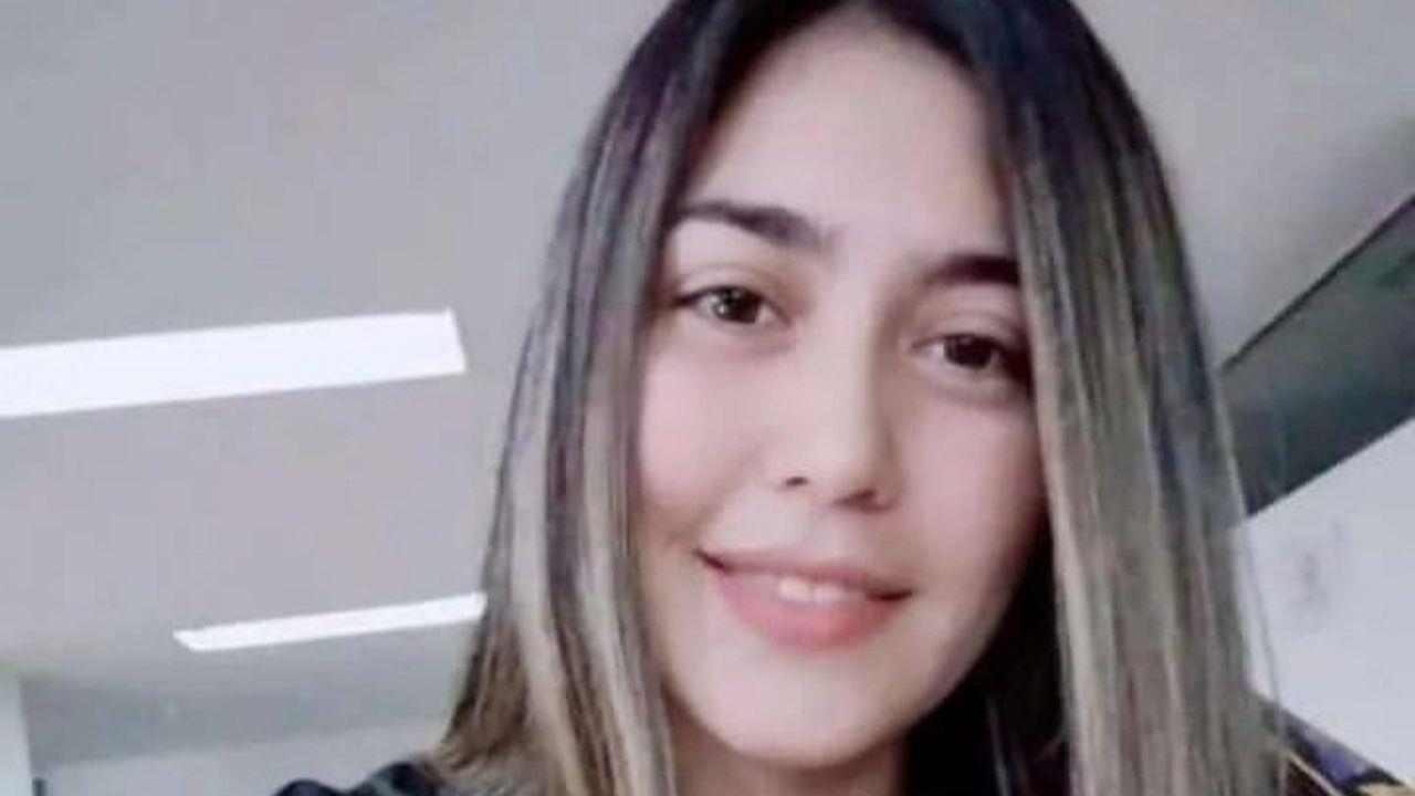 Mariana Ayala