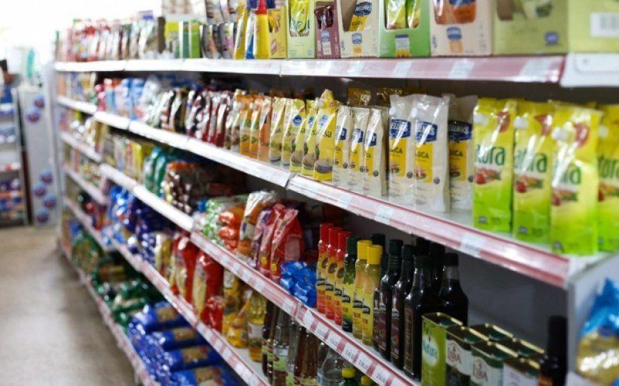 El Indec dará a conocer la inflación de mayo y se estima que rondará el 3%
