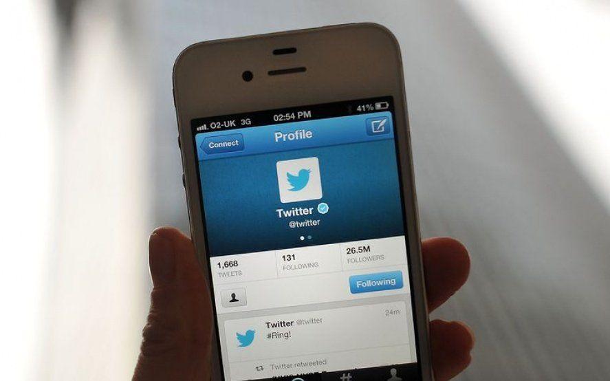 Polémica 2.0: Twitter tiene una copia de todos los mensajes directos que borramos