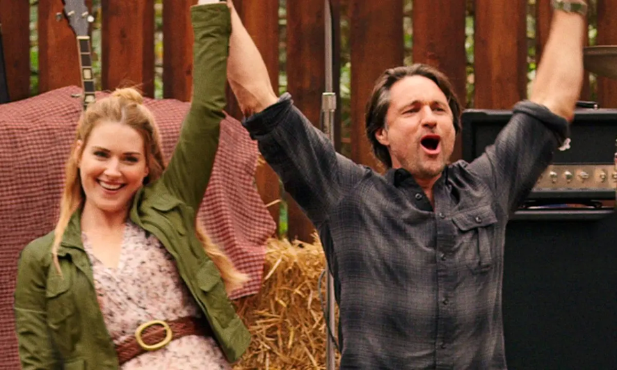 Un lugar para soñar 4: ¿Cuándo se estrena la cuarta temporada?