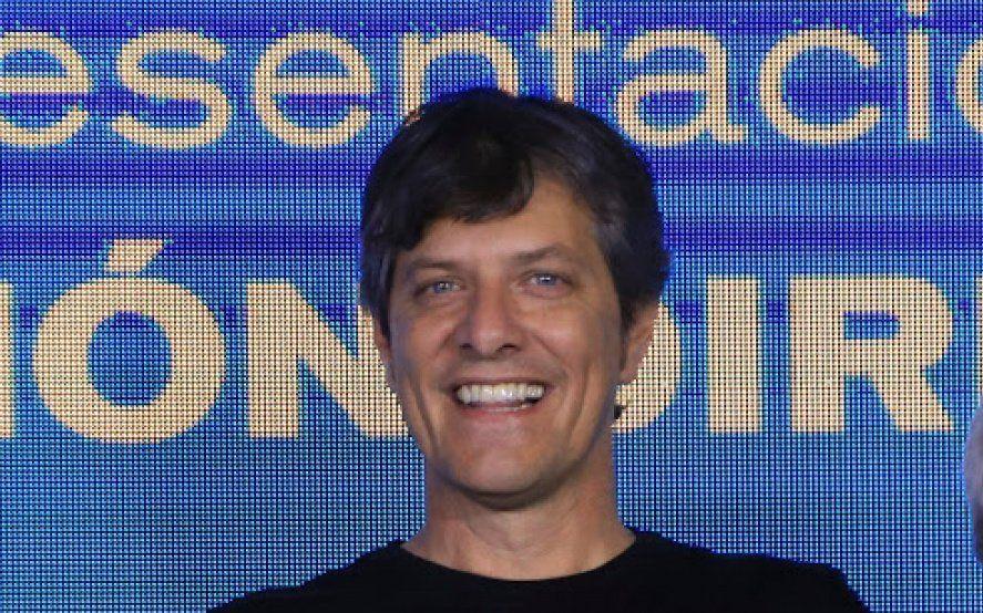Pergolini pidió perdón por haber insultado a los legisladores