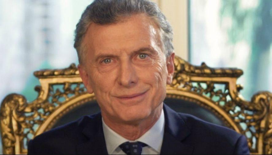 El Gobierno de Macri dio apoyo clave al golpe en Bolivia