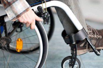 Según los informes de la Agencia Nacional de Discapacidad, este grupo poblacional tiene un riesgo siete veces mayor de muerte por coronavirus.
