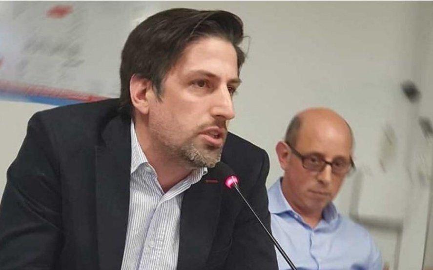 Paritaria docente: El ministro de Educación confía en el dialogo para iniciar las clases en marzo