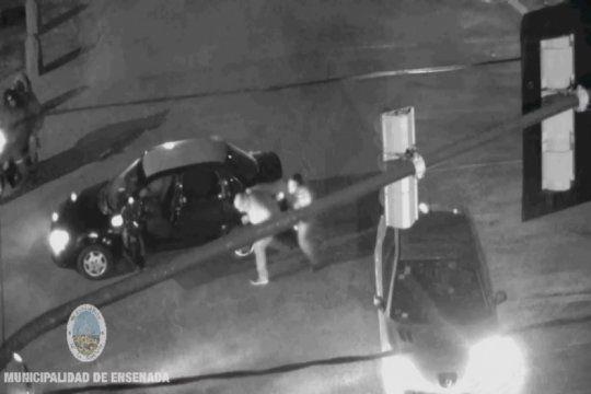 murio el taxista y el agresor que lo asesino a golpes continua en libertad por tecnicismos judiciales