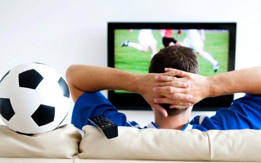 Horarios y televisación: Se definen los finalistas de la Copa Superliga y debuta el Sub 20
