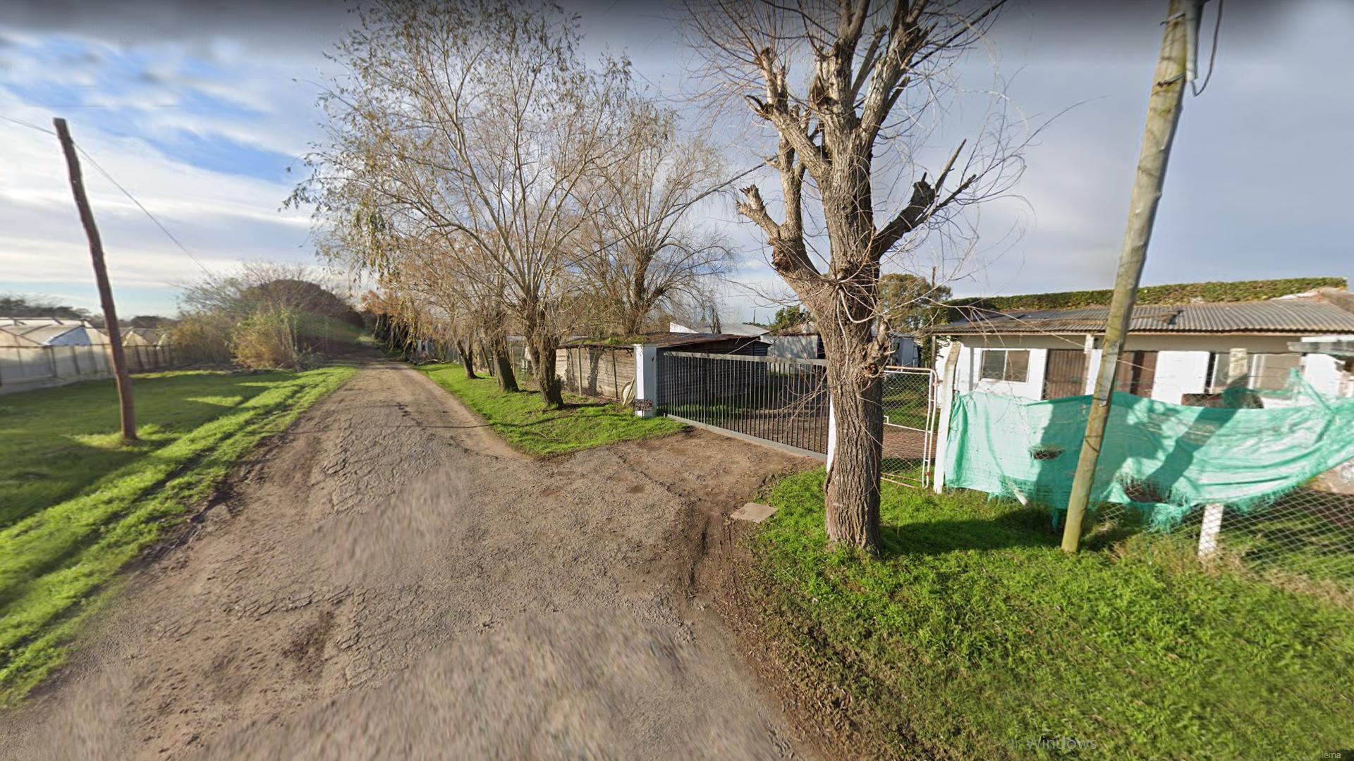 Brutal ataque en La Plata: apuñaló a su vecino con una cuchilla de cocina tras una discusión