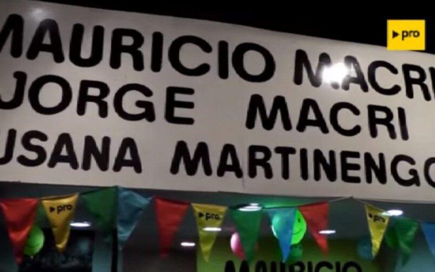 Fotografía publicada por La Noticia Web
