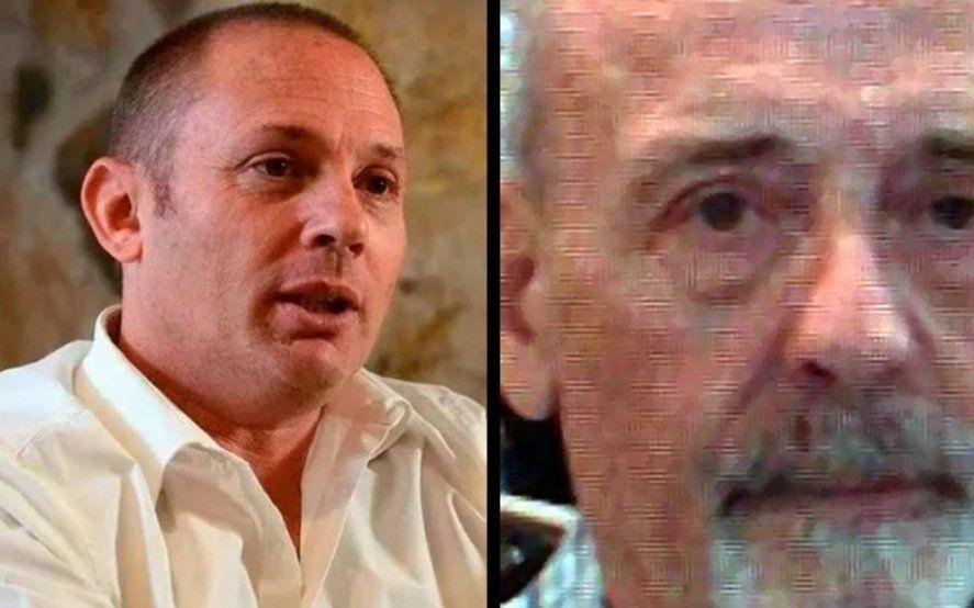 El denunciante del abogado trucho Marcelo D'Alessio va a declarar por videoconferencia desde Miami