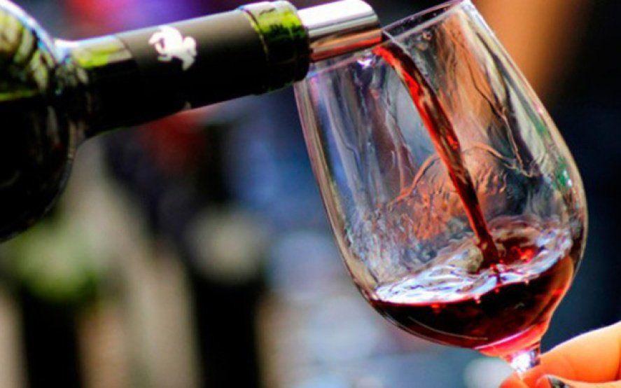 Malbec argentino, el vino líder que elige el mundo: las redes sociales lo homenajean en su día