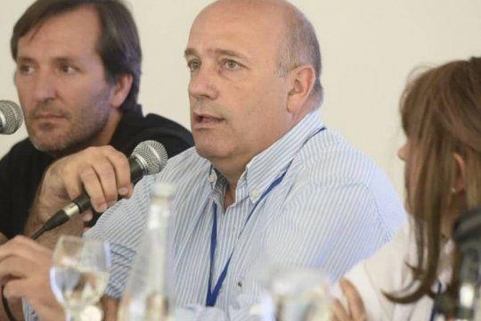 despues de la derrota electoral, la coalicion civica bonaerense ratifico su fidelidad a vidal