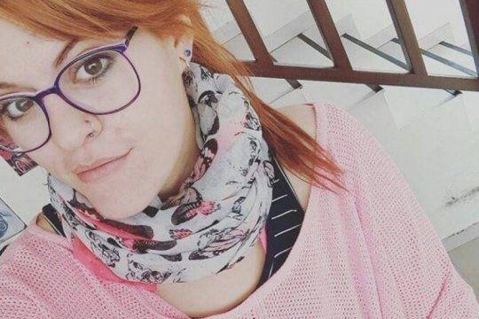 una joven platense denuncio por discriminacion a un local de ropa: ?vas a reventar la remera?