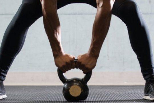 entrenamiento de alto rendimiento: enterate cual es el metodo mas efectivo para bajar de peso