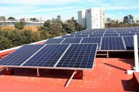 ¿chau energia tradicional? enterate todo lo que tenes que saber para alimentar tu casa con paneles solares