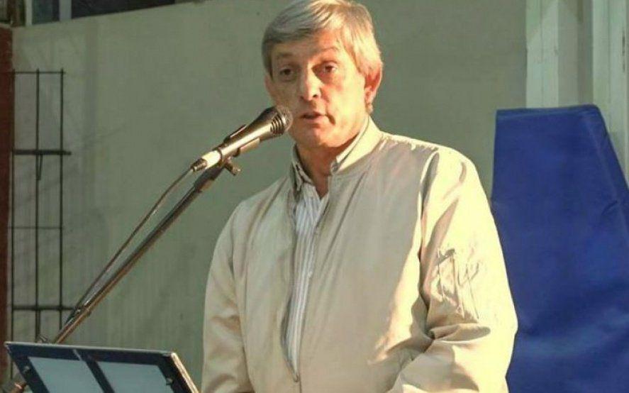 El Foro de Intendentes de Juntos por el Cambio lamentó la muerte del jefe comunal Jorge Cortés