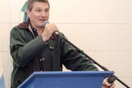 excarcelaron a fernandez, el ex intendente de lincoln, investigado por multiples causas de corrupcion