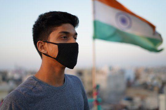 Migraciones alentó a los argentinos a no viajar a India