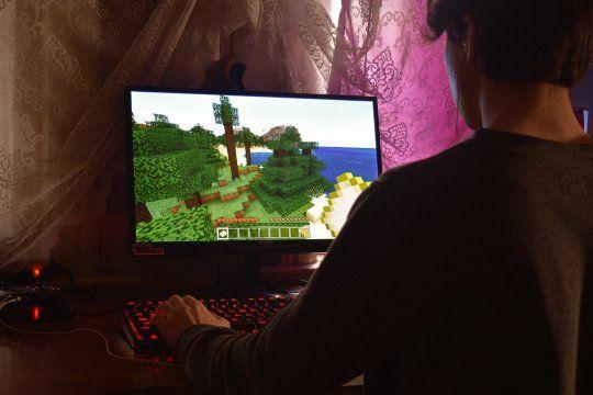 ¿Lo sabías? Los videojuegos ayudan a desarrollar partes del cerebro.
