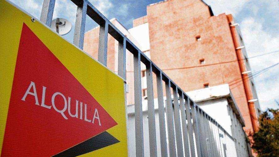 El Consejo Federal de Colegios Inmobiliarios de Argentina (COFECI)  propuso la creación de una tarjeta alquilAR