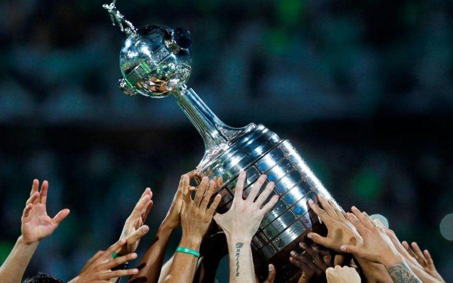Arranca la verdadera Copa Libertadores: conocé cómo es la agenda de los equipos argentinos