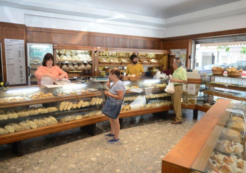 Aseguran que el precio del pan subirá hasta 13% en Provincia