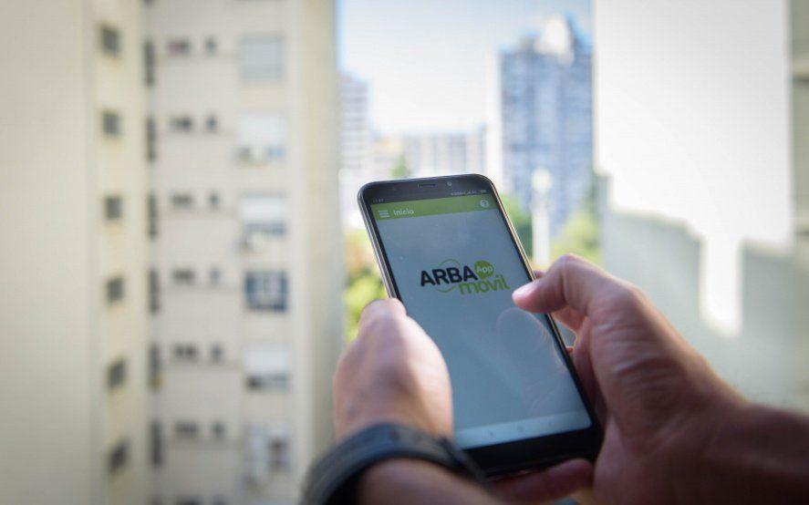 ARBA: hasta el viernes 12 se puede pagar con un 20% de descuento el inmobiliario urbano