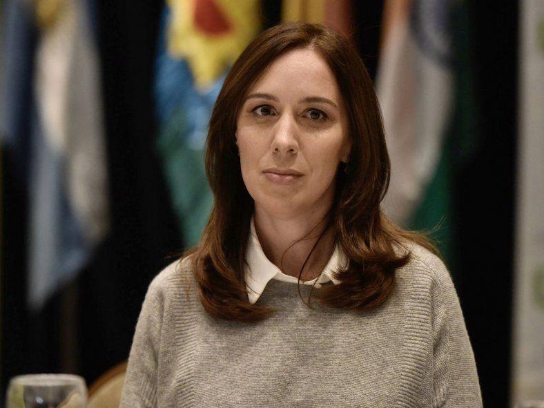 Vidal viajará a El Salvador en una misión de la OEA