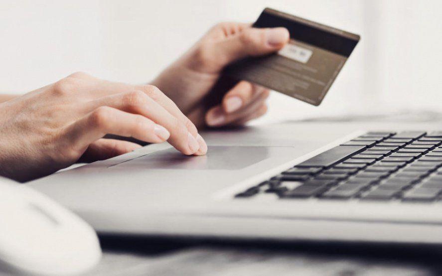 Es útil seguir ciertas pautas antes de hacer compras por internet