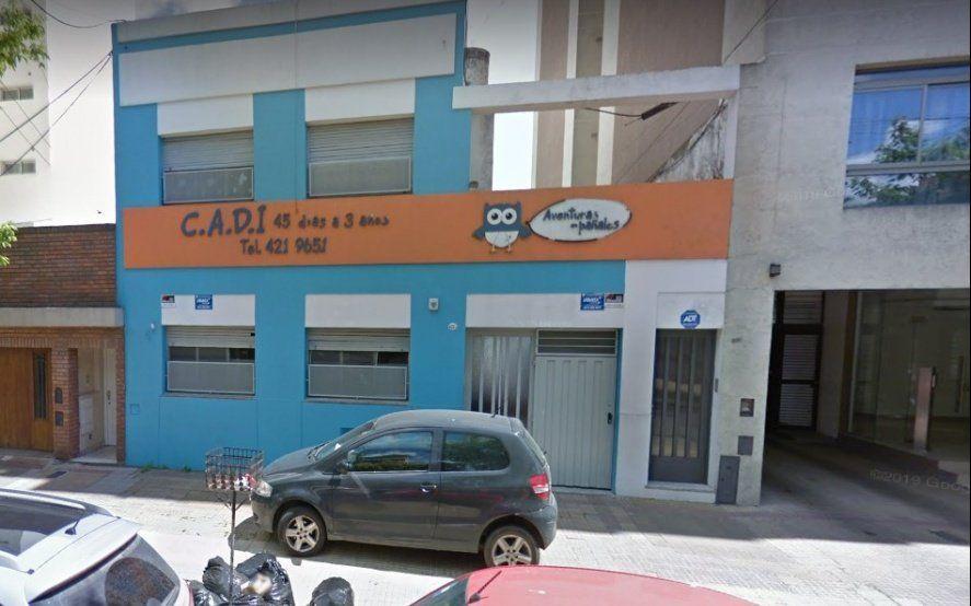 """La Municipalidad de La Plata ordenó la clausura del """"Jardín del horror"""" tras una nueva inspección"""