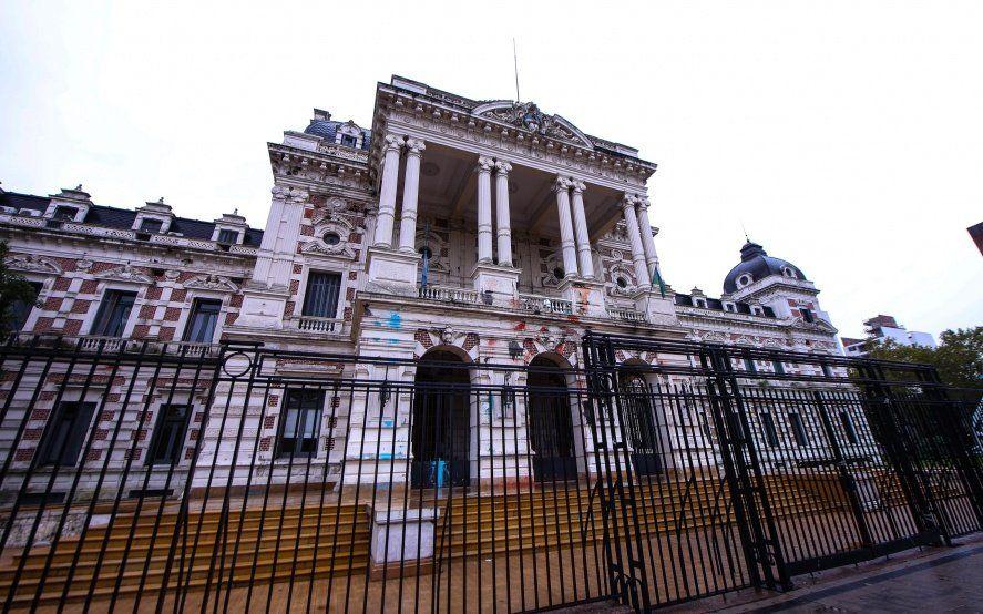 La Provincia no logró la adhesión de los bonistas y extiende el plazo hasta el 3 de febrero