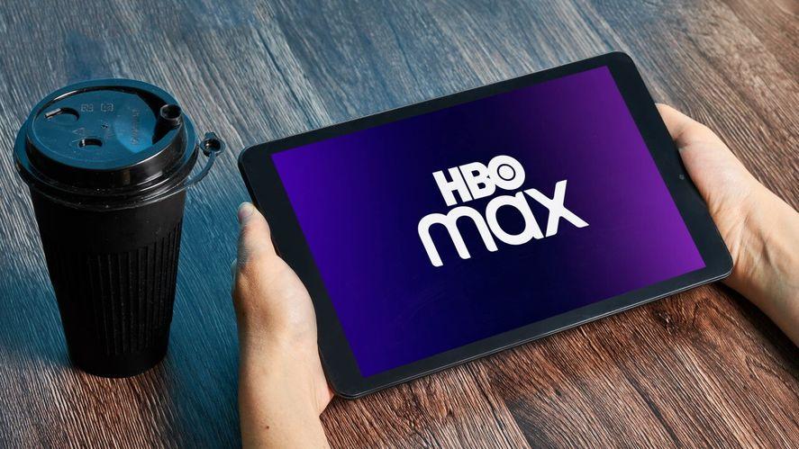 HBO Max: ¿Cómo cambiar el idioma de las películas y series?