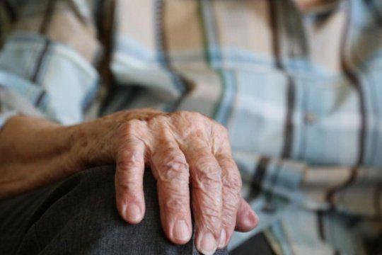El asalto al jubilado de 87 años lo investiga la comisaría Séptima de Mar del Plata