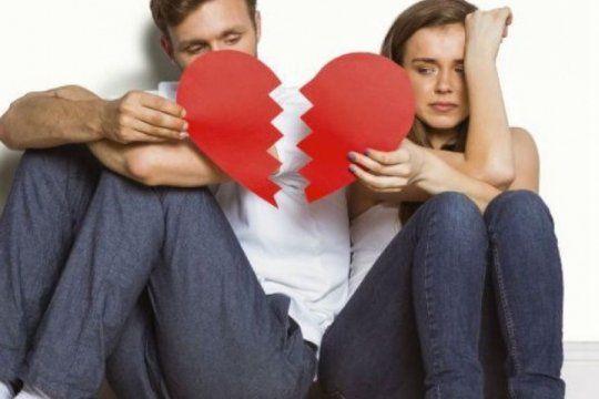 no culpes a la plata: aseguran que las crisis economicas motivan la infidelidad en las parejas