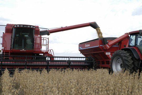 que hay tras el rumor de aumento en los derechos de exportacion en soja