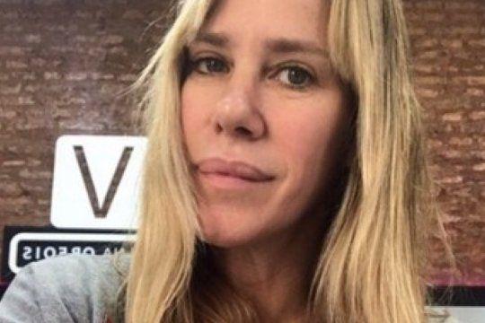 el desgarrador relato de marcela banos: fui drogada y violada a los 21 anos
