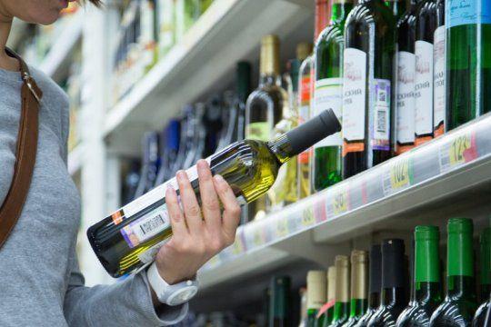 ¿horario de verano? enterate desde y hasta cuando se podra comprar alcohol pasadas las 21 horas