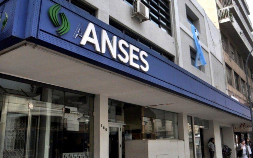 ANSES dio a conocer el calendario de pagos de mayo para jubilados y beneficiaros de la AUH
